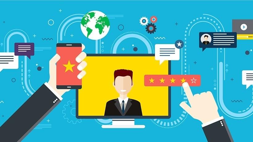 O que é um Ambiente Virtual de Aprendizagem? 2