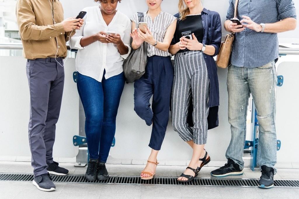 3 Motivos para utilizar a internet para negócios hoje mesmo 2