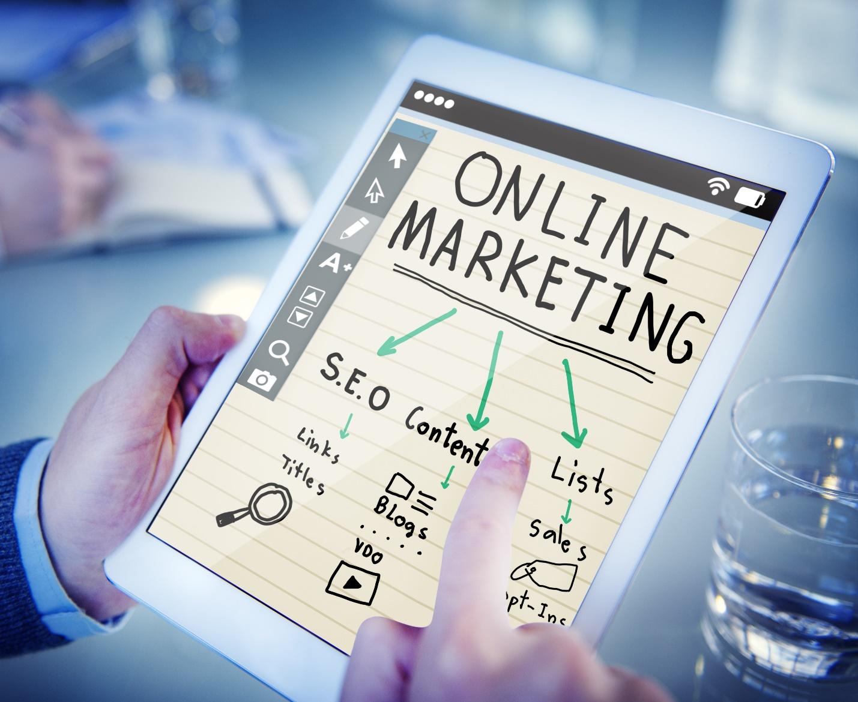 Como ter resultados com e-mail marketing 7