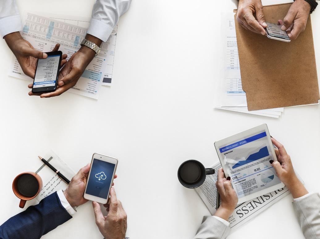 Como ter resultados com e-mail marketing 8