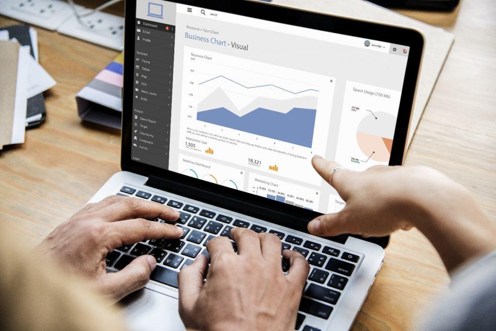 Como ter resultados com e-mail marketing 2